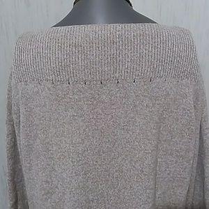 LOFT Sweaters - Loft sweater